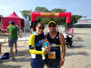 kaitlyn-at-beer-run-5km